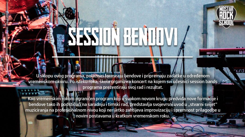 02 session bandovi